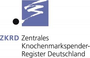 Logo-ZKRD-ab-2004