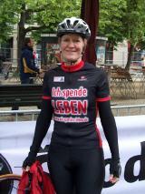 Astrid Bodewig
