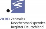 Logo-ZKRD-ab-2004-150