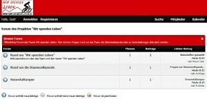 Screenshot_Forum_2013