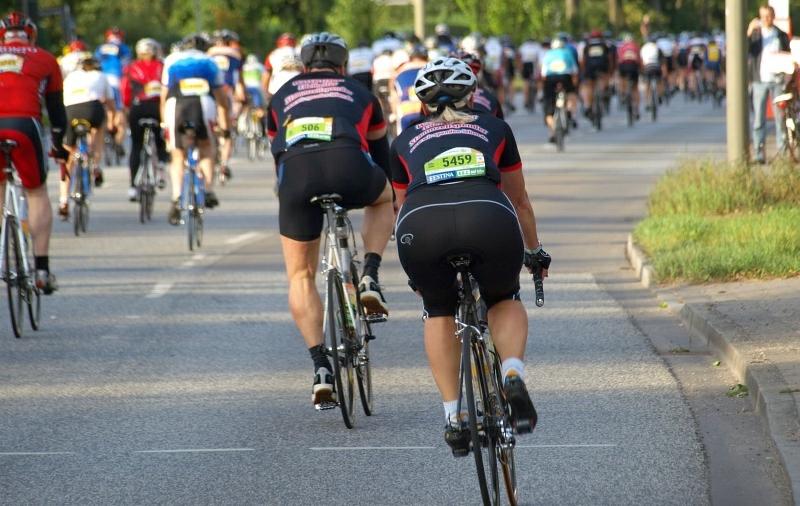55 km VIPs © Harald Legner