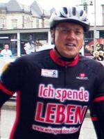 Kurt Bodewig
